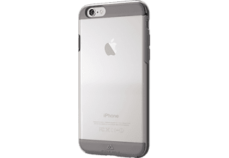 HAMA Black Rock Air Case Cover for Apple iPhone 6/6s Space grey