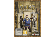 Die Gilde III - Standard Edition [PC]
