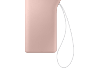 SAMSUNG Kettle 5.1 EB-PA510BREGWW, Powerbank, Coral Pink