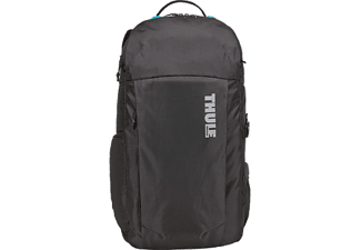 THULE Aspect DSLR Camera (TAC-106K)
