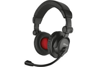 TRUST Casque gamer AHS-121