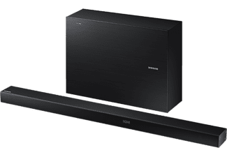 SAMSUNG Soundbar 3.1 Bluetooth (HW-K650)