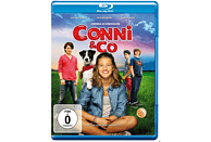 Conni & Co [Blu-ray]