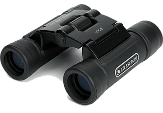 CELESTRON Upclose G2 10x25 Roof (150674)