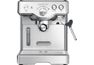 GASTROBACK 42609 Design Advanced, Espressomaschine, 17 bar