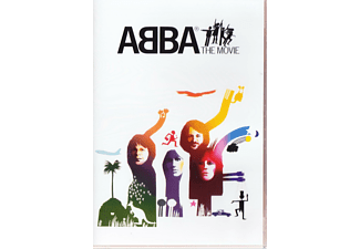 ABBA - The Movie - Limited Edition - (DVD)