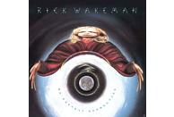 Rick Wakeman - No Earthly Connection [CD]