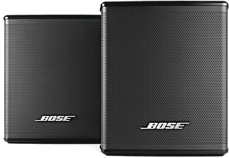 BOSE Virtually Invisible Black