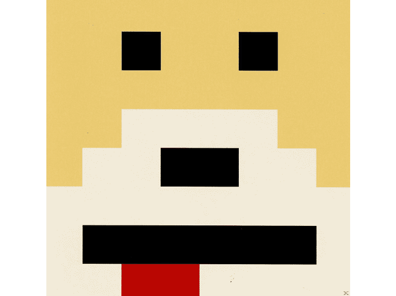 Mr. Oizo - All Wet (2LP+CD) [Vinyl]