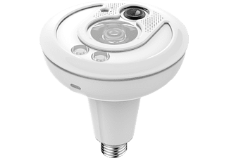SENGLED AS01-PAR38EAE27 IP Sicherheitskamera LED LeuchtmitteL Warmweiß