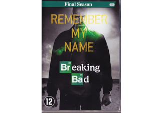 Breaking Bad Saison 5 Série TV