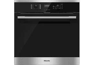 MIELE Multifunctionele oven A+ (H 2566 BP)