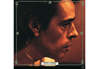 Jacques Brel - J'arrive CD