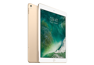 APPLE iPad Pro WiFi + Cellular 32 GB LTE  9.7 Zoll Tablet Gold