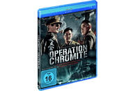 Operation Chromite [Blu-ray]