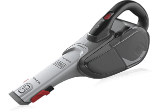 BLACK & DECKER Kruimeldief Dustbuster (DVJ315B-QW)