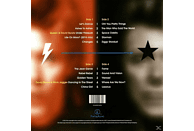 David Bowie - Legacy (The Very Best Of David Bowie) [Vinyl]
