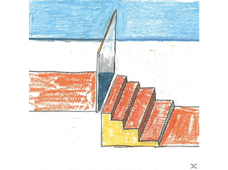 Homeshake - Fresh Air [CD]