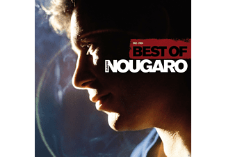 Claude Nougaro - Best Of CD