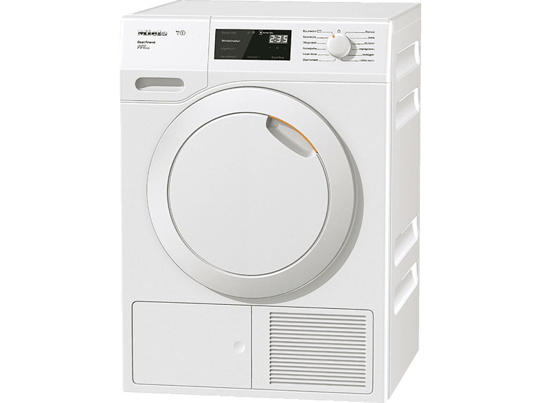 Miele TCE635WP T1 Best Friend