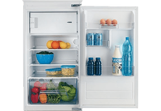 CANDY Frigo encastrable A+ (CIO 200 E)