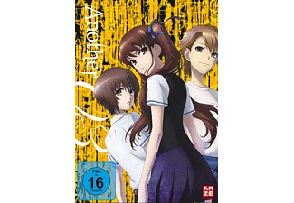 Another - Vol. 3 - (DVD)
