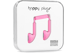 HAPPY PLUGS Earbud Pink