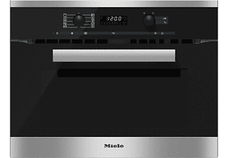 MIELE Multifunctionele oven A (H 6200 BM)