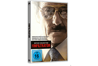 The Infiltrator [DVD]
