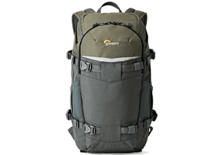 LOWEPRO Flipside Trek BP 250 AW (LP37014-PWW)