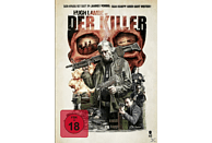 Der Killer [DVD]