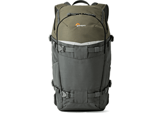 LOWEPRO Flipside Trek BP 350 AW (LP37015-PWW)