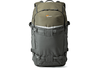 LOWEPRO Flipside Trek BP 450 AW (LP37016-PWW)