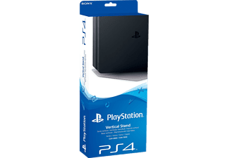 SONY PlayStation 4 Dikey Stand Siyah (D Chassis)