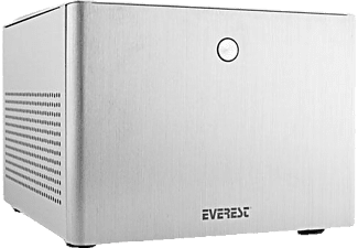 EVEREST CUBIC-252 USB 3.0 Oyun Kasa
