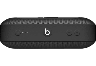 BEATS ML4M2ZE/A Pill+ Speaker - Black