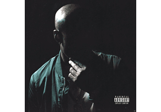 Freddie Gibbs - Shadow Of A Doubt CD