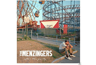 Menzingers - After The Party [CD]