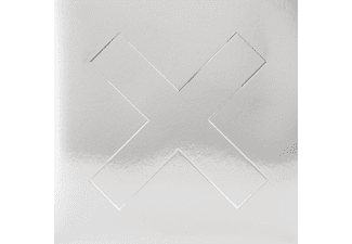 The XX - I See You (Deluxe Edition) (Díszdobozos kiadvány (Box set))