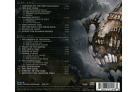 Ayreon - Into The Electric Castle (2CD) [CD]