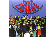 Thee Mighty Caesars - JOHN LENNON S CORPSE REVISITED [Vinyl]