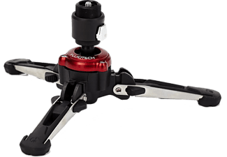 MANFROTTO FLUIDTECH Base