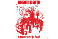 Dream Death - Back From The Dead [Vinyl]
