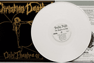 Christian Death - Only Theatre Of Pain (Reissue) [Vinyl]