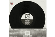 VARIOUS - Oi! This Is Streetpunk Vol.3 [Vinyl]