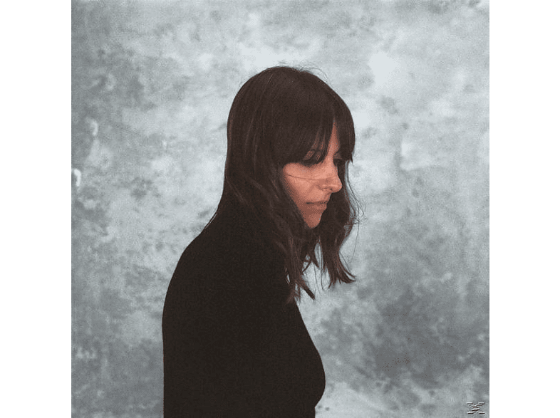 Molly Burch - Please Be Mine [LP + Download]