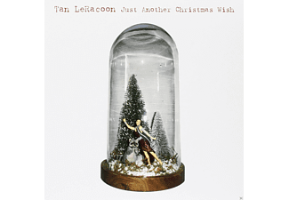 Tan Leracoon - just another christmas wish - (Vinyl)