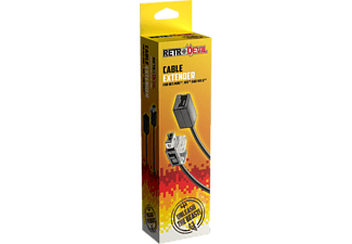 GAME OUTLET Extension Cable