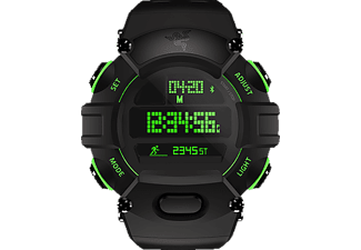 RAZER Activity tracker Nabu Watch (RZ18-01560200-R3G1)