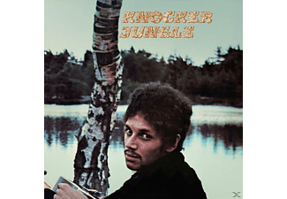 Knocker Jungle - Knocker Jungle - (Vinyl)